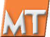 Mercato italia trattori