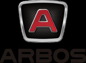 logo-arbos