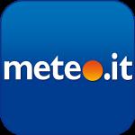 meteoit