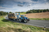 New Holland T5 Electro Command