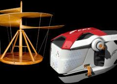Fpt Industrial: tra ingegneria e umanesimo