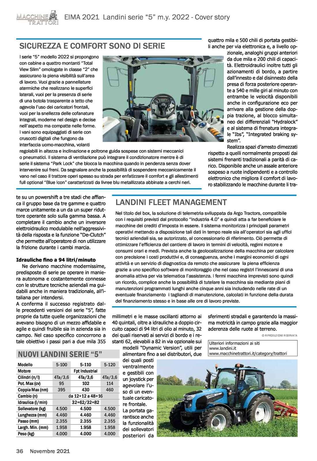 Casa su ruote su terreno agricolo capannoni industriali in pvc per azienda agricola bologna - Casa su ruote su terreno agricolo ...